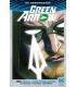 Green Arrow – Śmierć i życie Olivera Queena. Tom 1 (srebrna okładka)