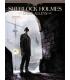 Sherlock Holmes – Crime Alleys. Pierwsza sprawa. Tom 1