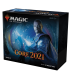 Magic: the Gathering: Core Set 2021 Bundle