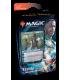 Magic The Gathering: Core Set 2021 - Planeswalker Deck Teferi