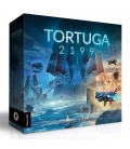 Tortuga 2199 (edycja polska wspieram.to)