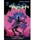 Batman – Waga superciężka. Tom 8