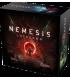 Nemesis: Lockdown (angielska edycja Kickstarter)
