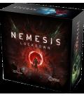 Nemesis: Lockdown (angielska edycja Kickstarter) + Sundrop (przedsprzedaż)