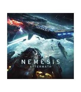 Nemesis: Aftermath expansion (edycja angielska) (przedsprzedaż)