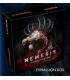 Nemesis: Carnomorphs Expansion (edycja angielska)