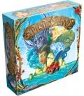 Spirit Island (edycja polska) (dostępna od ręki)