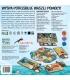 Spirit Island (edycja polska) (przedsprzedaż)