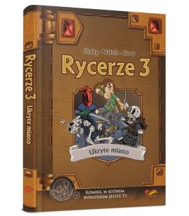 Rycerze 3
