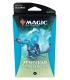 Magic The Gathering: Zendikar Rising - Blue Theme Booster