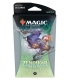 Magic The Gathering: Zendikar Rising - Black Theme Booster
