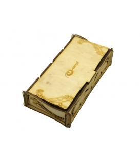 Pudełko na żetony L Elven (e-Raptor)