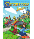 Carcassonne Junior (edycja polska)