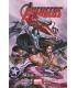 Avengers – Tajne imperium. Tom 5