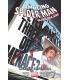Amazing Spider Man. Globalna sieć: Upadek imperium. Tom 7