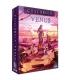 Concordia Venus (edycja angielska)