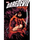 Daredevil. Frank Miller. Tom 3