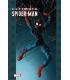 Ultimate Spider-Man. Tom 7