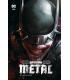 Batman Metal. Metal – Mroczni Rycerze. Tom 2