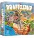 Draftozaur (edycja polska)