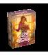 Esy Floresy (edycja polska) (przedsprzedaż)