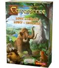 Carcassonne: Łowcy i Zbieracze (przedsprzedaż)