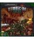 Zombicide: Invader - Dark Side (edycja angielska)