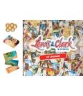 Lewis & Clark: Upgrade Kit (przedsprzedaż)