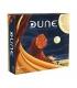 Dune (edycja polska) (przedsprzedaż)