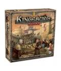 Kingsburg (nowa edycja)