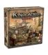 Kingsburg (nowa edycja) (przedsprzedaż)