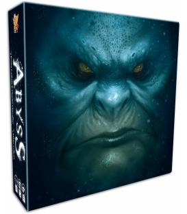 Abyss (edycja polska) (przedsprzedaż)