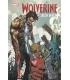 Wolverine. Tom 2