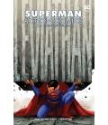 Superman Action Comics – Nadejście Lewiatana. Tom 2