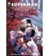 Superman Action Comics. Polowanie na Lewiatana. Tom 3
