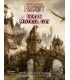Warhammer 4ed. Ekran Mistrza Gry