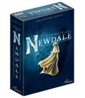 Wyprawa do Newdale (przedsprzedaż)