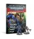 Warhammer 40.000: Getting Started with Warhammer 40k