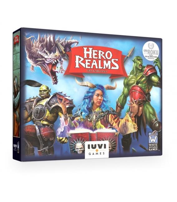 hero-realms-gra-karciana-nowa-edycja