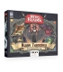 Hero Realms: Ruiny Thandaru + karty promocyjne i liczniki życia (przedsprzedaż)