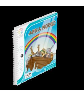 Smart Games - Arka Noego