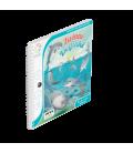 Smart Games - Zwinne delfinki!