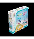 Smart Games - Kolorowy Kod