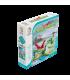 Smart Games - Dinozaury Tajemnicza wyspa