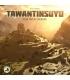 Tawantinsuyu: The Inca Empire (edycja angielska)