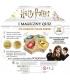 Harry Potter i Magiczny Quiz (przedsprzedaż)