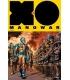 X-O Manowar - Tom 2 – Generał