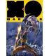 X-O Manowar - Tom 3 – Cesarz