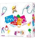 Imago Family