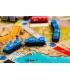 Wsiąść do Pociągu: Europa 15. rocznica (przedsprzedaż)